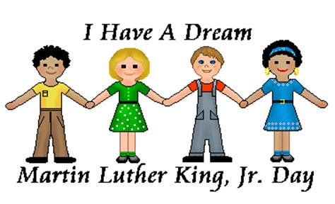 Dr essay king luther martin