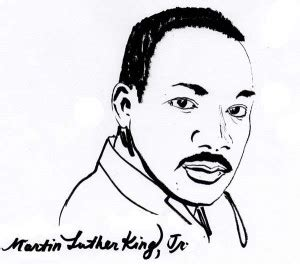 Dr Martin Luther King Essay Example Graduateway